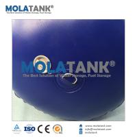 Molatank Marine Salvage Boat Lift Airbags Manufactures