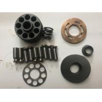 High Performance Kyb Final Drive Parts For Mag18 EX33 SK30 SK35 VIO35 EX30 ZX30 VIO30 Manufactures
