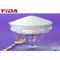 E470 Calcium Stearate Chemical Food Additives CAS 1592-23-0 C36H70CaO4 Manufactures