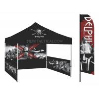 Quality Removable Sidewalls Marquee Canopy Tent Marquee Gazebo Tent Quick Setup for sale