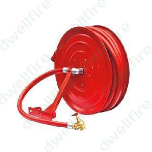 China Fire Hose Reel (DL-R01) on sale