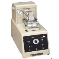 Quality Textile Abrasion Tester Universal Wear Testing Equipment for sale