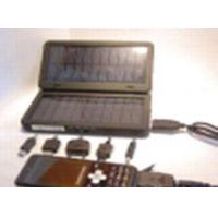 Solar Mobile Charger Manufactures