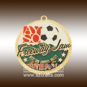 cheap custom souvenir medal /award medal /sports medal