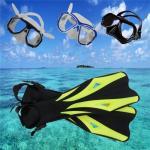 Diving mask,scuba diving mask,scuba diving fin,scuba diving equipment Manufactures