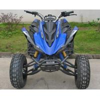 """150cc Air Cooled Youth Racing Atv Electric & Kick Start Atv With 10"""" Tire Manufactures"""