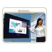 Touch Screen Frame Manufactures