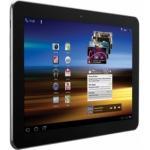 Samsung Galaxy Tab (10.1-Inch, 16GB, Wi-Fi) Manufactures