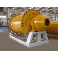 Mining processing equipment wet ball mill Manufactures