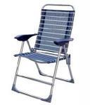Aluminum Beach Chair (XT-C053) Manufactures