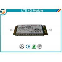 Lightweight AirPrime MC7700 4G LTE Module Qualcomm MDM9200 Module Manufactures