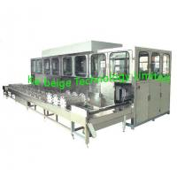 Electric Automatic Ultrasonic Cleaner Manufactures