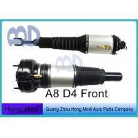 China Front Right / Left Air Suspension Shocks Arnott Air Shocks Audi A8 2009 - 2011 on sale