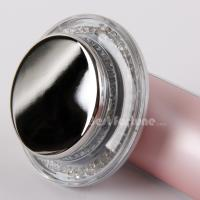 China Mini Multifunction Beauty Device , Rechargeable Home Use Beauty Device on sale