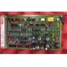 Buy cheap ABB APC700PAN APC BP700UC Back-UPS LS 700 700VA / 410W 120V from wholesalers
