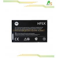 Original /OEM Motorola HF5X for Motorola MB855 PHOTON 4G, MB525 DEFY, XT860 Battery EHF5X Manufactures