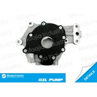 Car Engine Oil Pump For 98 - 10 Dodge Chrysler 300 Avenger Charger 2700CC 167CU. IN. V6 24V Manufactures