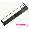 Buy cheap Replacement Ribbon For Star BP690KIII 690K3 BP880K BP690K PLUS GZSB280002 from wholesalers