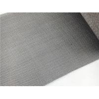 China Dutch Separation Filter Net Square Wire Mesh,304 and 316 Stainless Steel Screen Mesh on sale