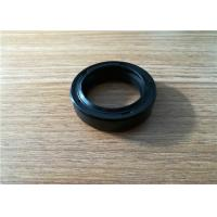 TCL 25*35*9 Multi Lip Automotive Oil Seals For Trailer / Buses Ozone Resistance Manufactures