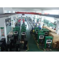 ZHEJIANG DATIAN MACHINE CO.,LTD