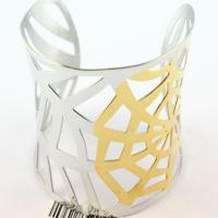 Wedding Bangles Pictures Manufactures