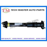 Replacement Mercedes-Benz Air Suspension Parts Rear Car Shock Absorber A2513202231 Manufactures