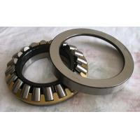 Quality Cylindrical Roller Thrust Bearings 75492 / 900 With Cylindrical Rollers And Cage Assembly for sale
