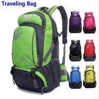2017 New Traveling Bags, Beautiful Designs ! Fashion Designs Good Quality ! Hot Sale ! Manufactures