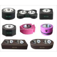 China PET Feeders, PET Products on sale