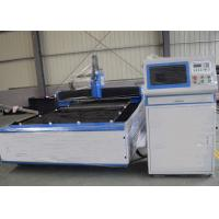 10KW IPG Fiber Laser Cutting Machine CNC Aluminum Carbon Cutter Acrylic Crytal Manufactures