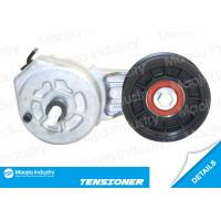 Chevy Pontiac Saturn Belt Tensioner Assembly , Automatic Belt Tensioner Pulley Manufactures