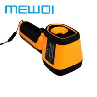 MEWOI275 high-resolution infrared thermal imager,Thermal imaging camera Manufactures