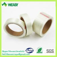 Mono filament tape Manufactures