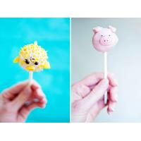 Buy cheap food grade paper stick / paper sticks for lollipop sticks from wholesalers