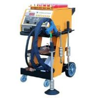 Quality Automatic Multifunctional Spot Welding Machine Gec145 for sale