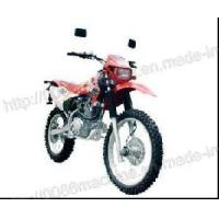 Dirt Bike (HL250PY-1) Manufactures