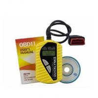 Buy cheap T40 OBD2 Auto Scanner T40 DIY OBD-II EOBD DTC Code Reader from wholesalers