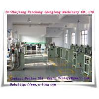 Sock machine Manufactures