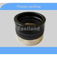 China plunger pump plunger packing plunger pump plunger packing frac pump plunger packings, fluid ends plunger packing on sale
