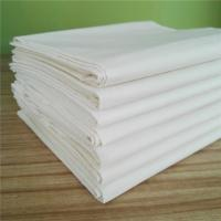 Plain/Woven/Knitted Grey Fabric Manufactures