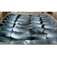 Seamless Stainless Steel Elbow Manufactures