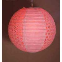 Amazing Ceiling Lamp (CVP109) Manufactures