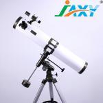 Jaxy WT114900EQ Reflector Astronomical Telescope Manufactures