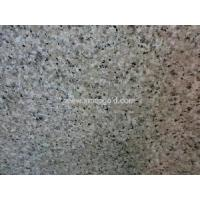 Quality Granite G635 for sale