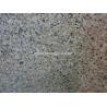 Buy cheap Granite G635 from wholesalers