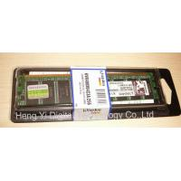 Buy cheap DDR Ram/DDR2 Ram from wholesalers