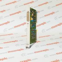 texas instruments plc 405-15abm coprocessor 128k 26khz in stock Manufactures