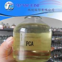 Buy cheap 50% Phosphino Carboxylic Acid Polymer(PCA) 30% from wholesalers