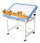 Children Sandboard (C-SMT) Manufactures